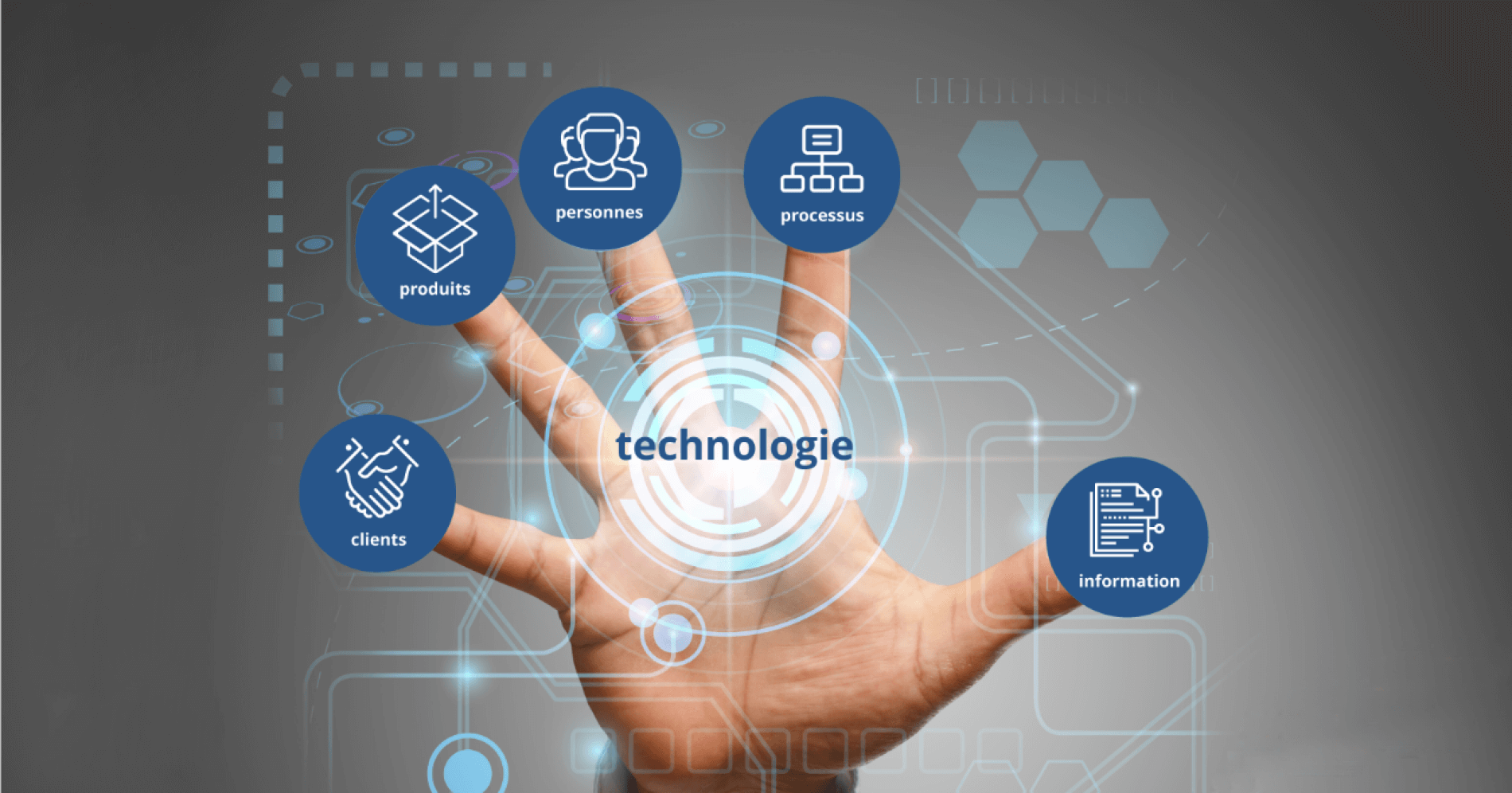 Systeme d'archivage et de communication d'images Marche part, Innovations technologiques, segmentation and taille|GE Healthcare, Koninklijke Philips NV, FUJIFILM Medical Systems